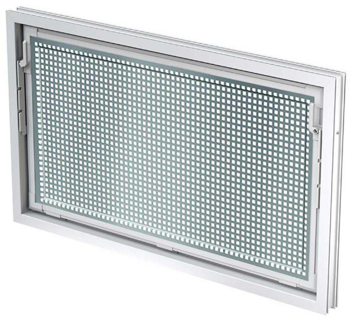 Medium Size of Aco Fenster Kellerfenster Ersatzteile Einbruchschutz Einstellen Preisliste 2019 60x40cm Nebenraumfenster Einfachglas Schutzgitter Sichern Gegen Einbruch Fenster Aco Fenster