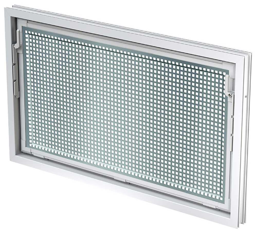 Full Size of Aco Fenster Kellerfenster Ersatzteile Einbruchschutz Einstellen Preisliste 2019 60x40cm Nebenraumfenster Einfachglas Schutzgitter Sichern Gegen Einbruch Fenster Aco Fenster