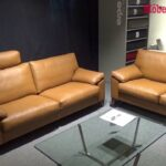 Erpo Polstergruppe Sofa Youtube Mit Hocker Benz Bettkasten Home Affaire Flexform Riess Ambiente Copperfield Rolf überwurf Xxl U Form Leder Muuto Togo Sofa Erpo Sofa