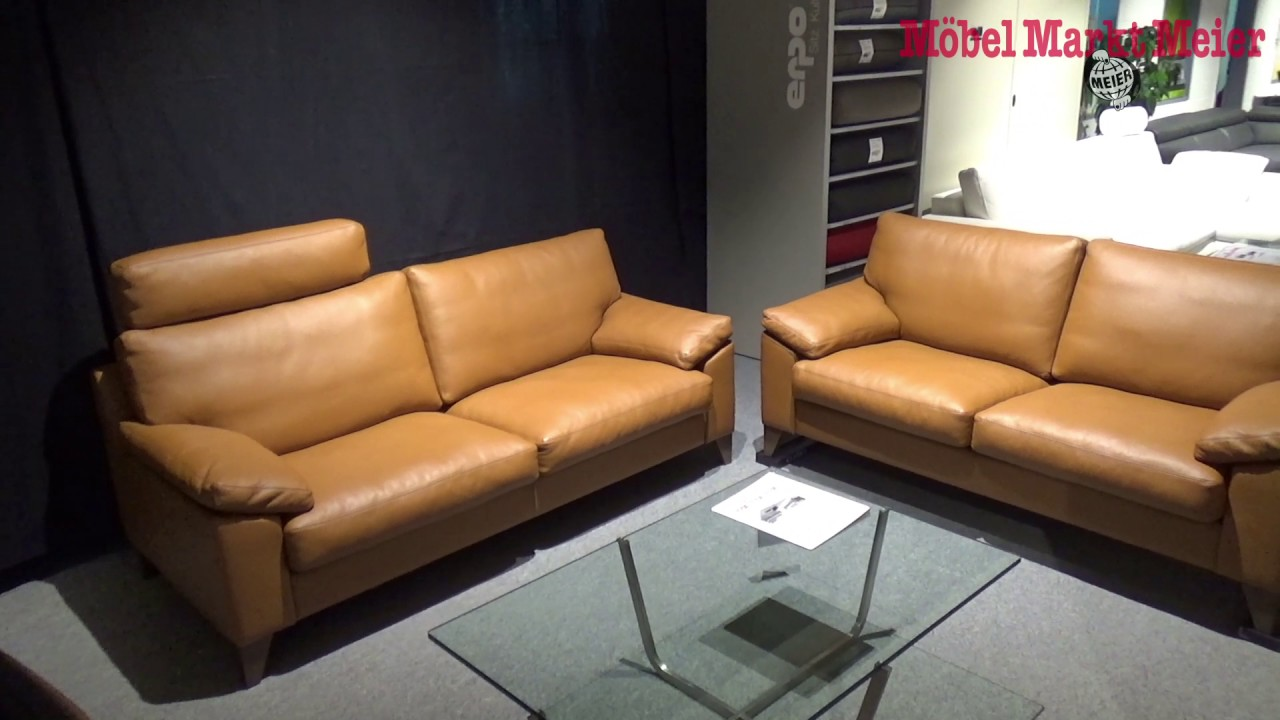 Full Size of Erpo Polstergruppe Sofa Youtube Mit Hocker Benz Bettkasten Home Affaire Flexform Riess Ambiente Copperfield Rolf überwurf Xxl U Form Leder Muuto Togo Sofa Erpo Sofa