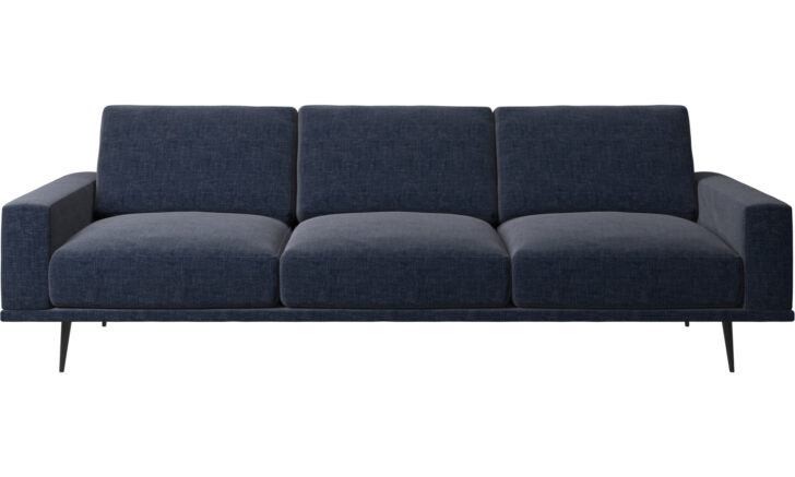 Medium Size of Sofa Mit Abnehmbaren Bezug Ikea Sofas Abnehmbarem Abnehmbar Waschbar Abnehmbarer Modulares Big Hussen Grau 3 Sitzer Carlton Boconcept Relaxfunktion Elektrisch Sofa Sofa Mit Abnehmbaren Bezug