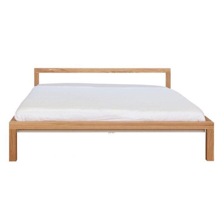 Medium Size of Hans Hansen Pure Wood Bett 180 Cm Amazonde Kche Haushalt Nolte Betten Mit Matratze Und Lattenrost 140x200 Meise Günstige Weiße Amerikanische München Bett Japanische Betten