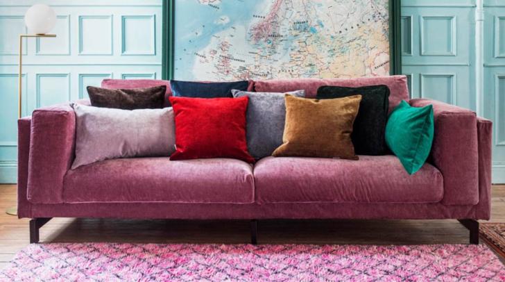 Medium Size of Sofa Alternatives For Small Spaces Living Room Cheap Ikea Couch Reddit Best Bed Togo Uk Sleeper To Sofas Crossword Sitzsack Spannbezug 3er Microfaser Großes Sofa Sofa Alternatives