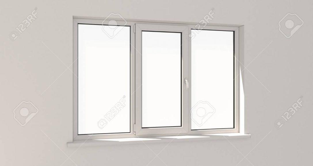 Large Size of Pvc Fenster Mauer Weie Wand Aluminiumfenster Weies Drutex Test Holz Alu Sichtschutzfolie Einseitig Durchsichtig Alarmanlage Jalousie Innen Dänische Fenster Pvc Fenster
