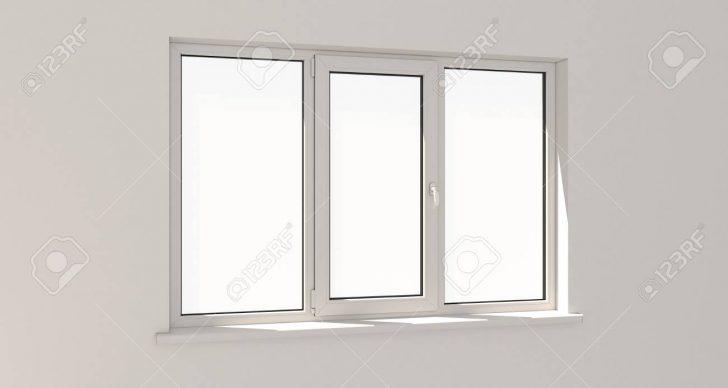Medium Size of Pvc Fenster Mauer Weie Wand Aluminiumfenster Weies Drutex Test Holz Alu Sichtschutzfolie Einseitig Durchsichtig Alarmanlage Jalousie Innen Dänische Fenster Pvc Fenster