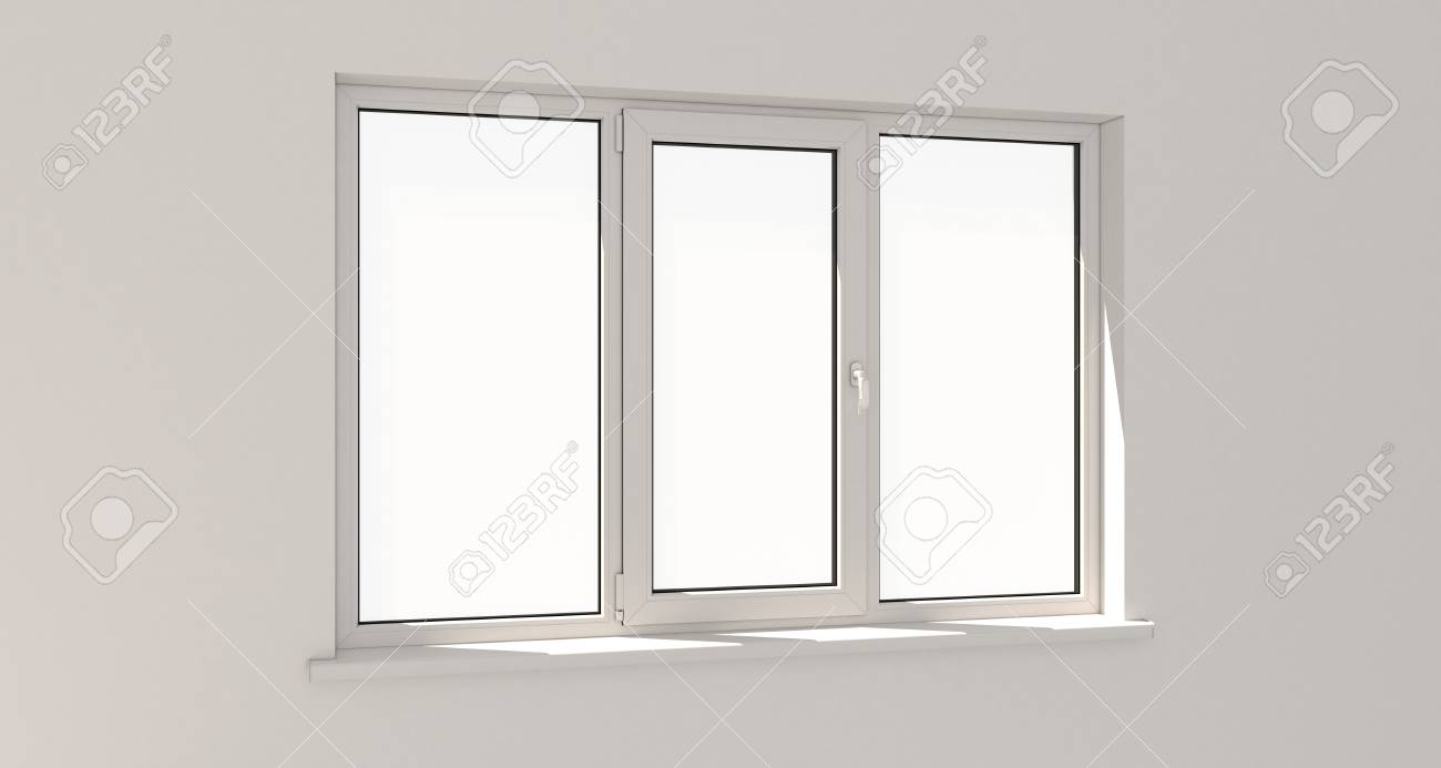 Full Size of Pvc Fenster Mauer Weie Wand Aluminiumfenster Weies Drutex Test Holz Alu Sichtschutzfolie Einseitig Durchsichtig Alarmanlage Jalousie Innen Dänische Fenster Pvc Fenster