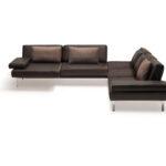 De Sede Sofa Used For Sale Gebraucht Kaufen Bed Couch Usa Leder Furniture Uk Ds 47 Endless 600 By Preise 904 Sofas Von Architonic Ektorp Behindertengerechtes Sofa De Sede Sofa
