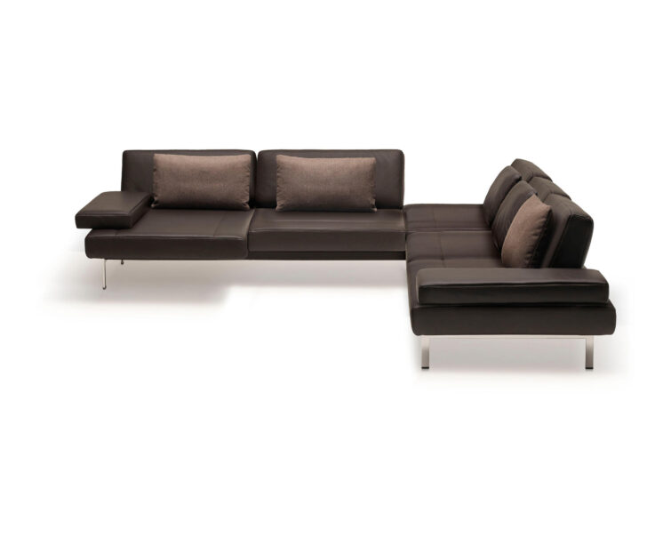 Medium Size of De Sede Sofa Used For Sale Gebraucht Kaufen Bed Couch Usa Leder Furniture Uk Ds 47 Endless 600 By Preise 904 Sofas Von Architonic Ektorp Behindertengerechtes Sofa De Sede Sofa