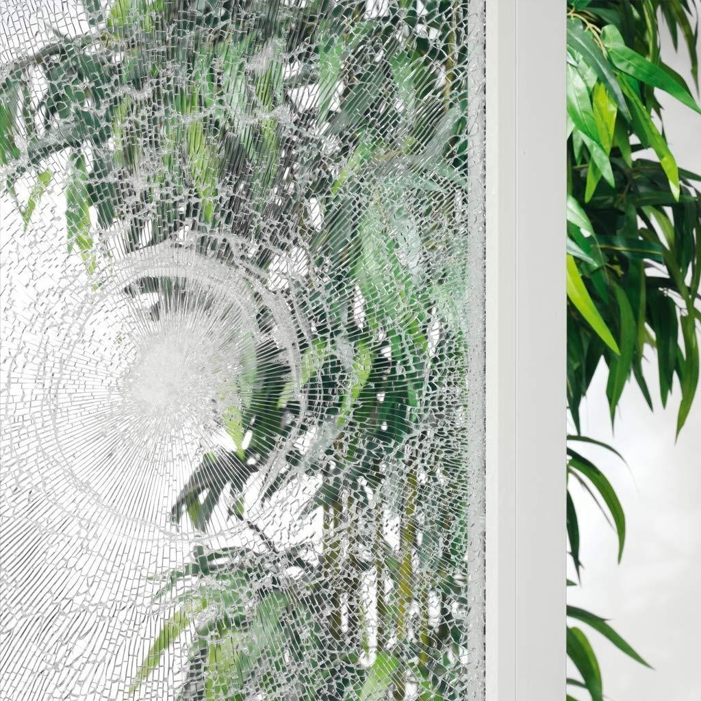 Full Size of Einbruchschutzfolie Fenster Amazonde Atfolieinbruchschutzfolie Nach Ma Transparente Sicherheitsfolie Test Sichern Gegen Einbruch Bremen Auf Maß Sonnenschutz Fenster Einbruchschutzfolie Fenster