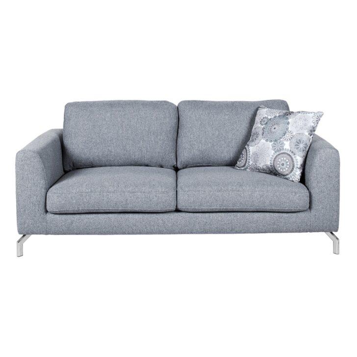Medium Size of Sofa 2 5 Sitzer Phill Hill Namika Ikea Mit Schlaffunktion Bett Weiß 120x200 Alcantara Stressless Zweisitzer 140x200 Barock Für Esstisch 90x200 Lattenrost Sofa Sofa 2 5 Sitzer