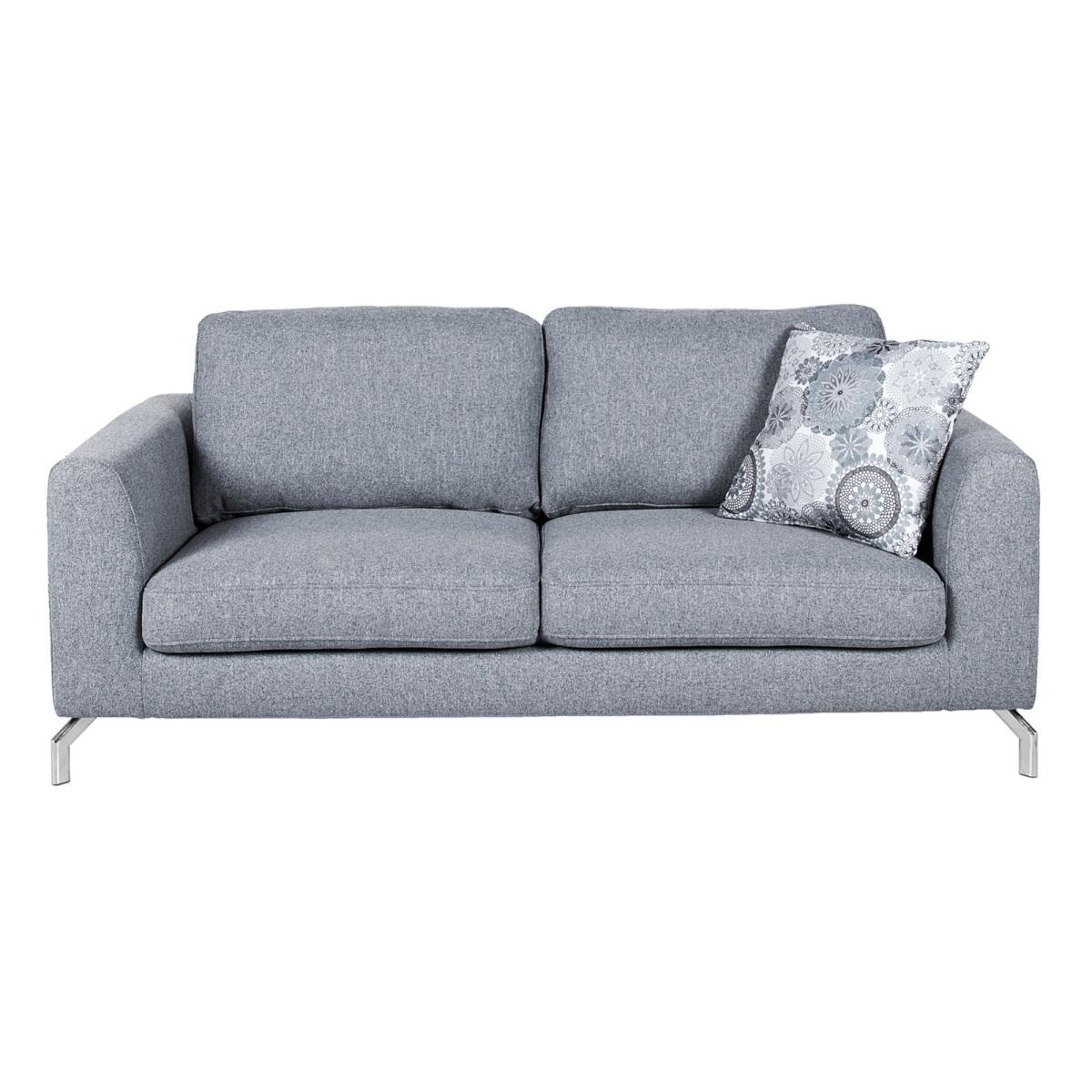 Full Size of Sofa 2 5 Sitzer Phill Hill Namika Ikea Mit Schlaffunktion Bett Weiß 120x200 Alcantara Stressless Zweisitzer 140x200 Barock Für Esstisch 90x200 Lattenrost Sofa Sofa 2 5 Sitzer