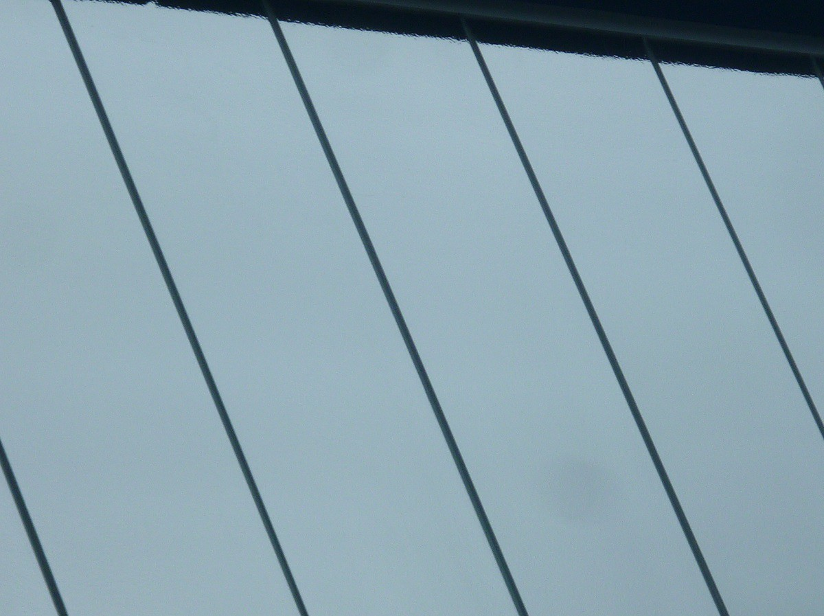 Full Size of Abhrschutz Als Folie Opalfilm Shielding 16 Rs Sr Innen Kaufen Fenster Preisvergleich Rehau Rc3 Velux Jalousien Sonnenschutz Bremen Veka Bauhaus Einbauen In Fenster Sicherheitsfolie Fenster