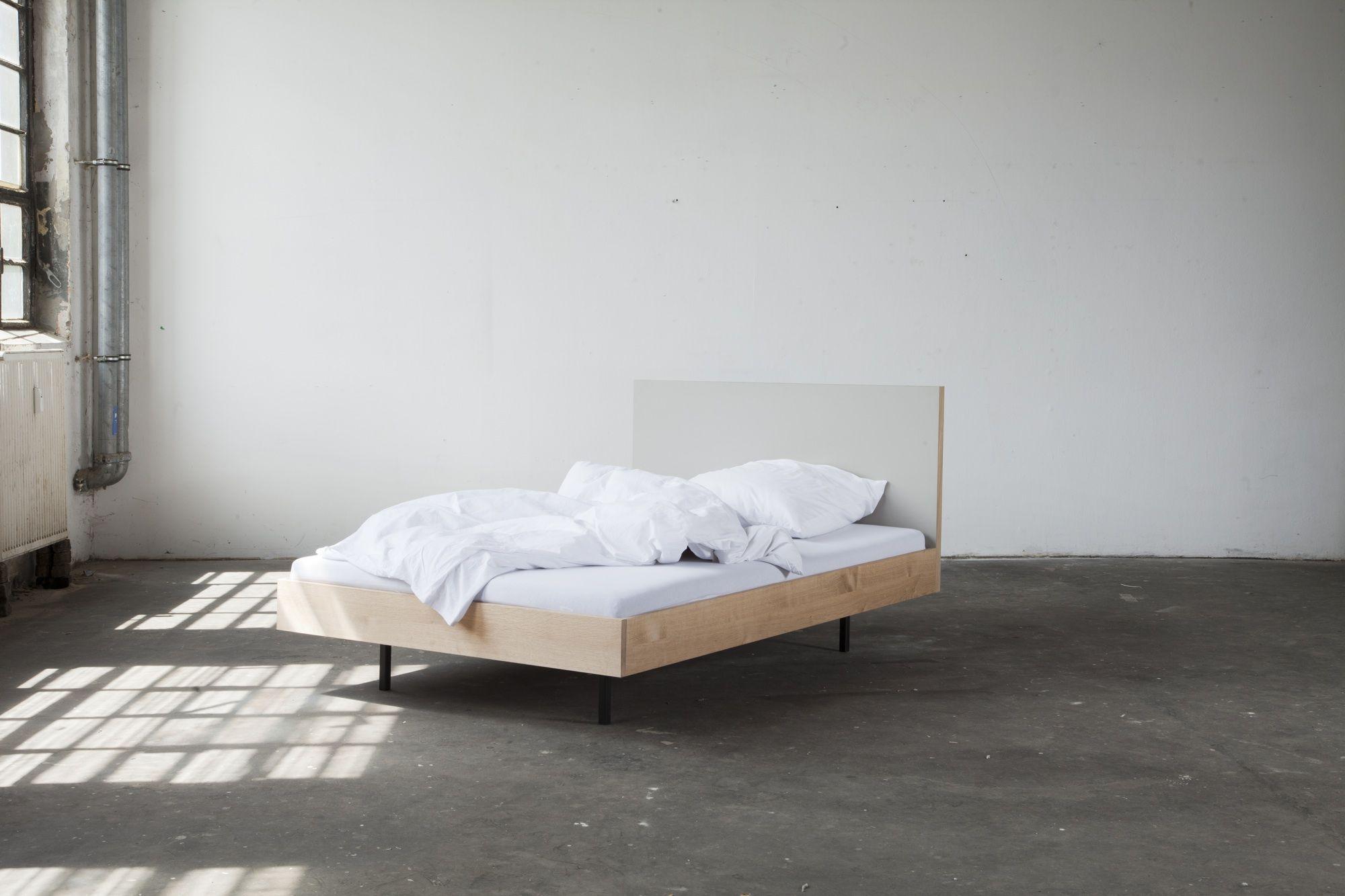 Full Size of Bett Schlicht Unidorm Material Linoleum Stapelbar Amazon Betten Mit Matratze Und Lattenrost Sofa Bettfunktion Stauraum Einzelbett Luxus Kopfteil Für Hohem Bett Bett Schlicht