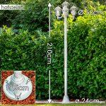 Kandelaber Garten Garten Kandelaber Gartenlampe Aussenleuchte Kandelaber Garten Ehrenpreis Garten Fascination Gartenleuchte Gartenleuchten Gartenlampen Antik Laterne Ebay Solar Aussen