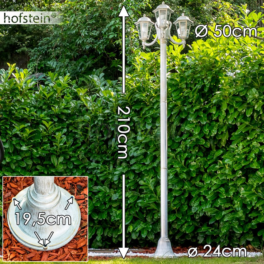 Full Size of Kandelaber Gartenlampe Aussenleuchte Kandelaber Garten Ehrenpreis Garten Fascination Gartenleuchte Gartenleuchten Gartenlampen Antik Laterne Ebay Solar Aussen Garten Kandelaber Garten