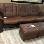Stressless Sofa Sofa Stressless Oslo Sofa Review Furniture Ekornes Leather Stella Uk Sofas And Chairs Couch Cost Nz Windsor For Sale Used Manhattan Colors Hay Mags Chesterfield
