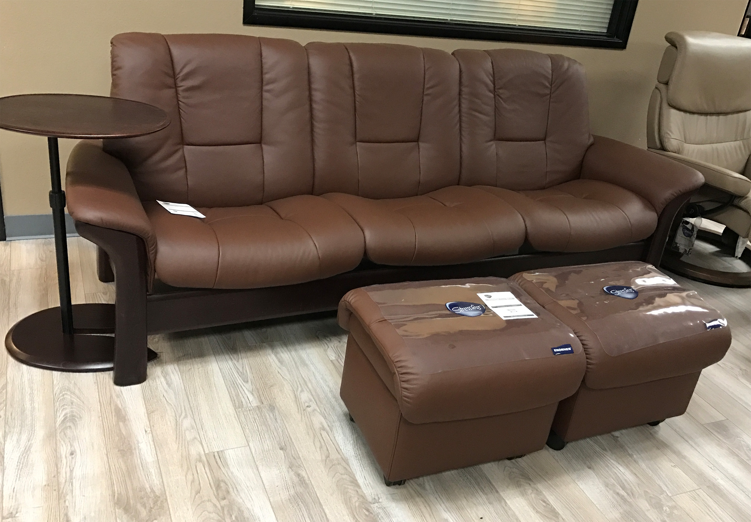 Full Size of Stressless Oslo Sofa Review Furniture Ekornes Leather Stella Uk Sofas And Chairs Couch Cost Nz Windsor For Sale Used Manhattan Colors Hay Mags Chesterfield Sofa Stressless Sofa