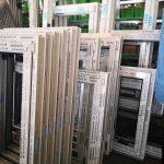 Polnische Fenster Fenster Polnische Fenster Kaufen Erfahrungen Polen Fensterbauer Fensterhersteller Suche Firma Mit Montage Aus Velux Rollo Rc3 Integriertem Rollladen Schallschutz