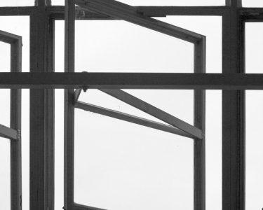 Bauhaus Fenster Fenster Bauhaus Fenster Einbau Fensterbank Granit Fensterdichtungsband Fensterdichtungen Bremen Fensterfolie Dessau Und Meisterhuser Jalousie Drutex 120x120