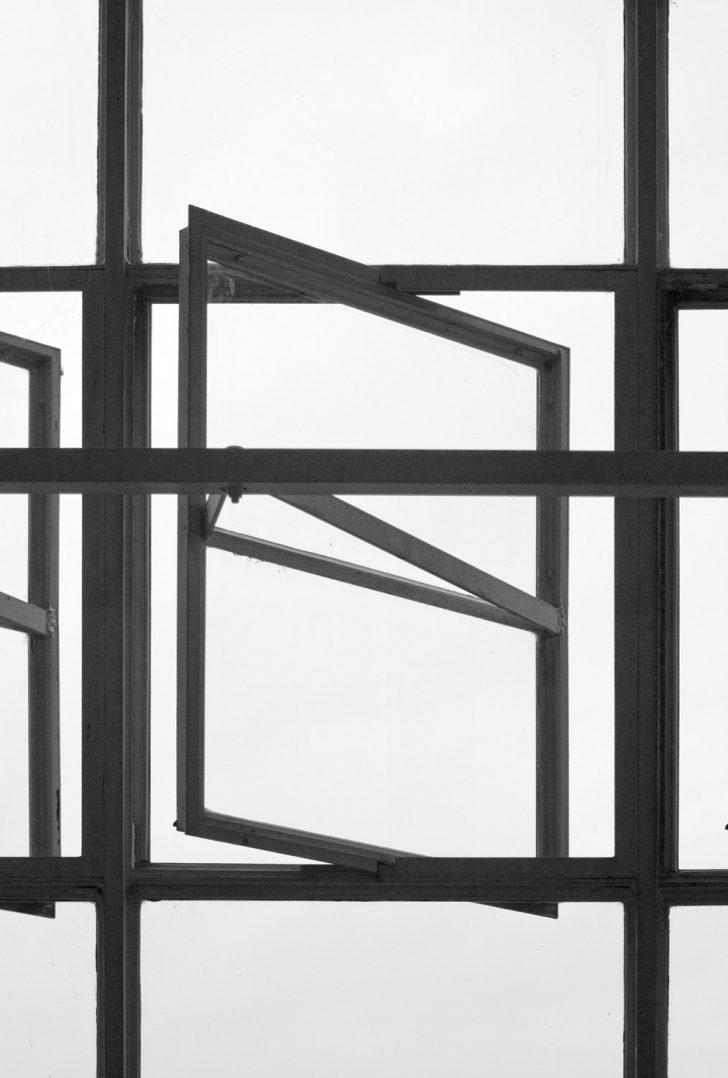 Medium Size of Bauhaus Fenster Einbau Fensterbank Granit Fensterdichtungsband Fensterdichtungen Bremen Fensterfolie Dessau Und Meisterhuser Jalousie Drutex 120x120 Fenster Bauhaus Fenster