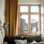 Fenster Mit Sprossen Fenster Fenster Mit Sprossen Hochwertige Holzfenster Flachdach Küche Günstig Elektrogeräten Jalousie Innen Sonnenschutz Regal Schreibtisch Kleines Schubladen Bett