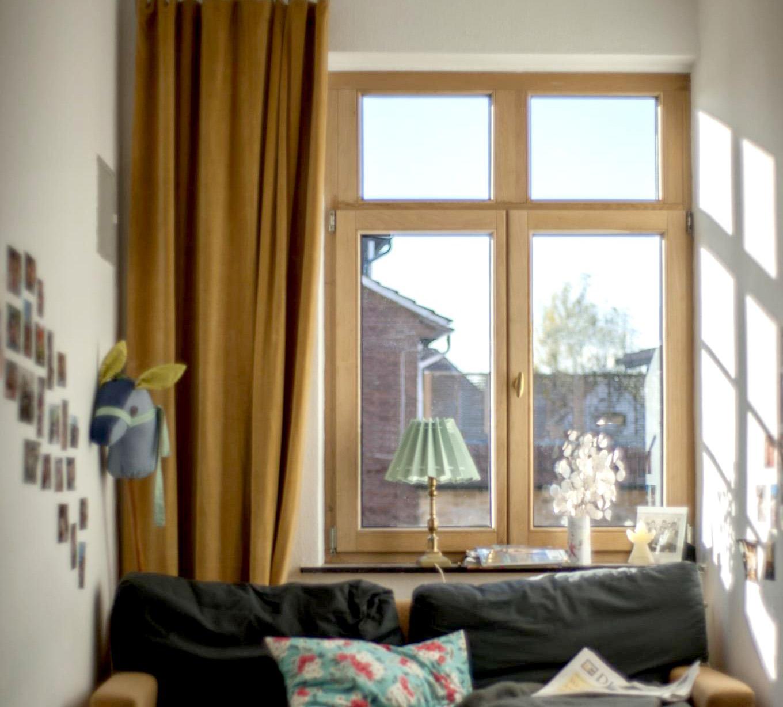 Full Size of Fenster Mit Sprossen Hochwertige Holzfenster Flachdach Küche Günstig Elektrogeräten Jalousie Innen Sonnenschutz Regal Schreibtisch Kleines Schubladen Bett Fenster Fenster Mit Sprossen