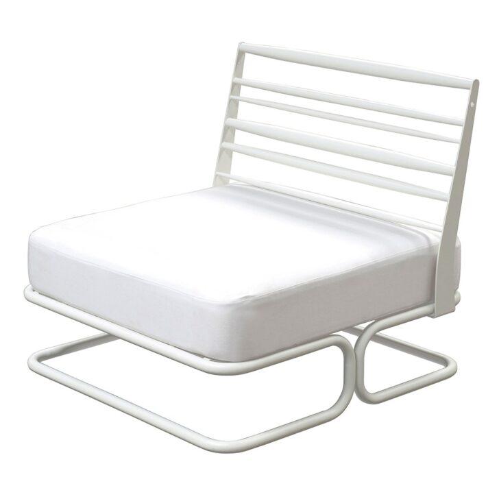 Medium Size of Modulares Sofa Lennon Westwing Kissen Leder Ikea Mit Schlaffunktion Dhel Modular Set Flex System Emu Marceil Sofasystem Stilbasis Gmbh Günstige Verstellbarer Sofa Modulares Sofa