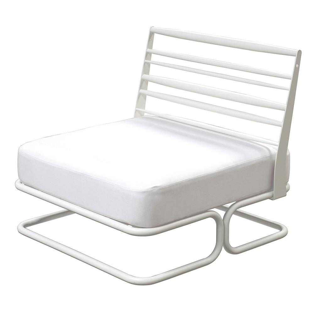 Full Size of Modulares Sofa Lennon Westwing Kissen Leder Ikea Mit Schlaffunktion Dhel Modular Set Flex System Emu Marceil Sofasystem Stilbasis Gmbh Günstige Verstellbarer Sofa Modulares Sofa