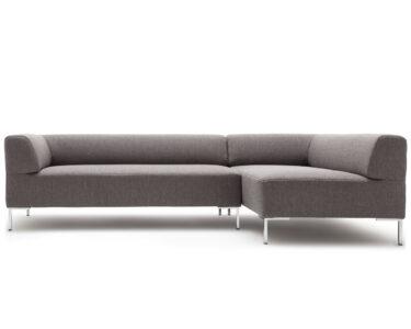 Freistil Sofa Sofa Freistil Sofa Rolf Benz 185 Preis 180 141 Couch 134 164 Von 133 Big Mit Schlaffunktion Ausziehbar Lederpflege Bunt Barock Copperfield 2 Sitzer Relaxfunktion