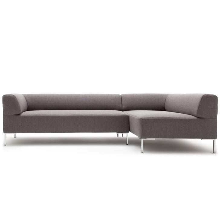 Medium Size of Freistil Sofa Rolf Benz 185 Preis 180 141 Couch 134 164 Von 133 Big Mit Schlaffunktion Ausziehbar Lederpflege Bunt Barock Copperfield 2 Sitzer Relaxfunktion Sofa Freistil Sofa