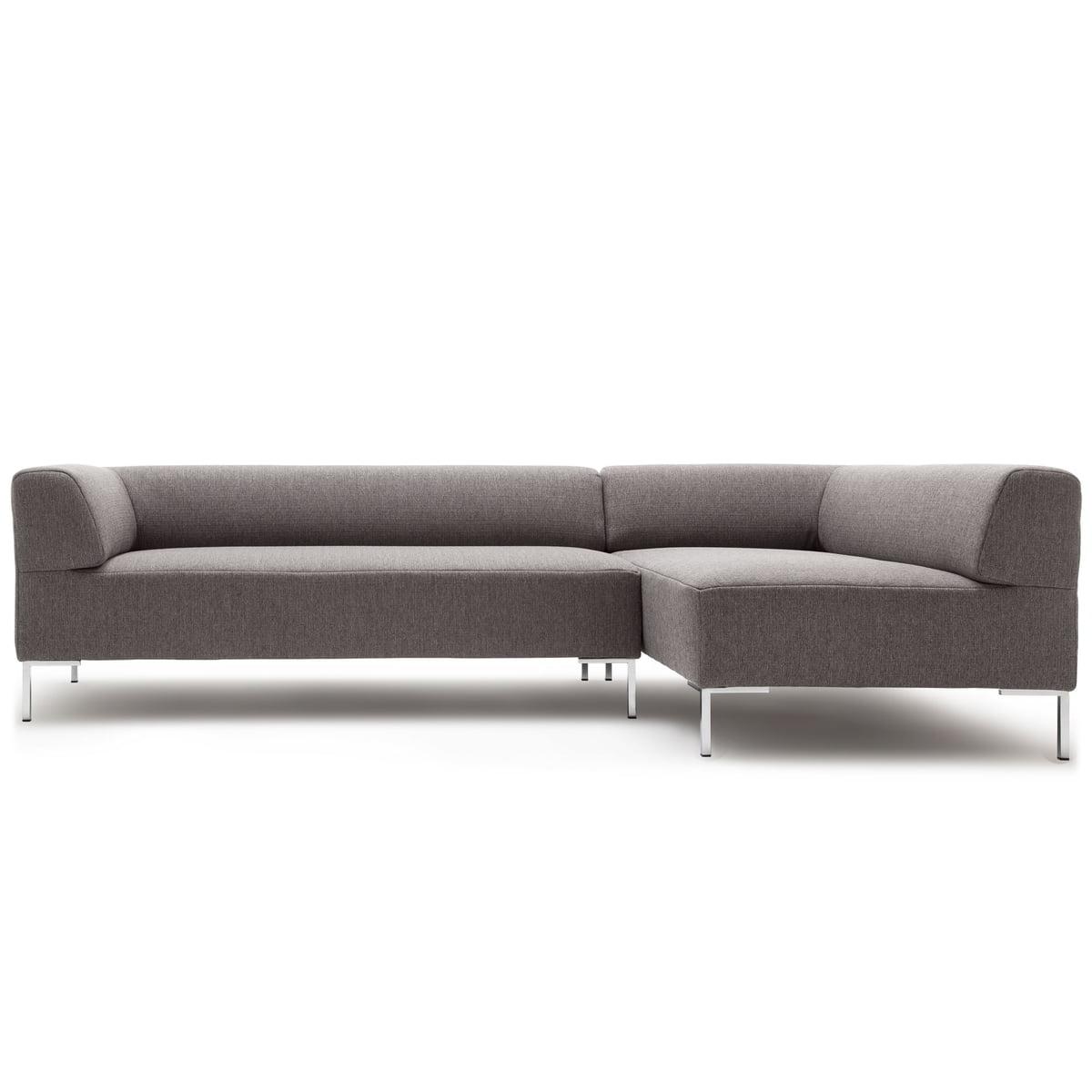 Full Size of Freistil Sofa Rolf Benz 185 Preis 180 141 Couch 134 164 Von 133 Big Mit Schlaffunktion Ausziehbar Lederpflege Bunt Barock Copperfield 2 Sitzer Relaxfunktion Sofa Freistil Sofa