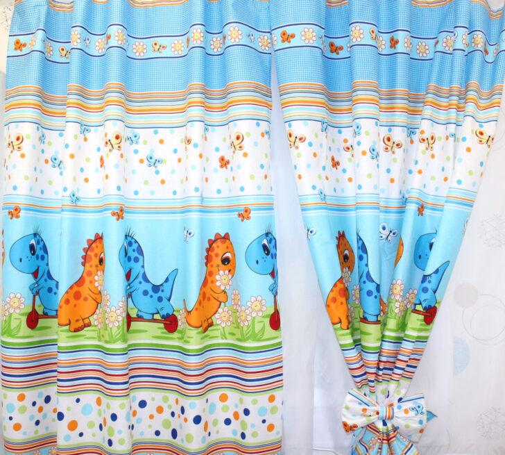 Medium Size of Kinderzimmer Vorhänge Baby Vorhnge Mit Schleifen Vorkr10 Regal Regale Schlafzimmer Weiß Küche Wohnzimmer Sofa Kinderzimmer Kinderzimmer Vorhänge