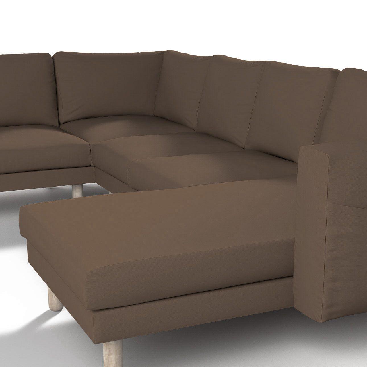 Full Size of Sofa Bezug Ecksofa Grau Mit Ottomane Rechts U Form Otto Amazon Links Ikea P35227 Weißes Schlafsofa Liegefläche 160x200 Lounge Garten 3 Sitzer Garnitur 2 Sofa Sofa Bezug Ecksofa