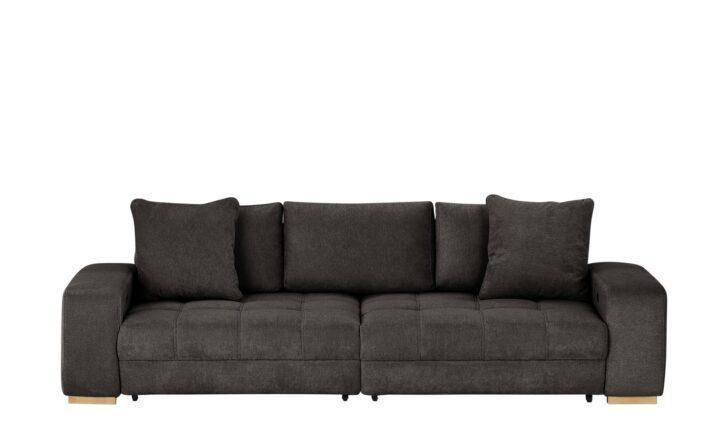 Medium Size of Höffner Big Sofa Bobb Caro Mocca Braun Mbel Hffner Sitzsack Schillig Natura Karup Garnitur 3 Teilig Schilling Halbrundes Schlafsofa Liegefläche 180x200 Sofa Höffner Big Sofa