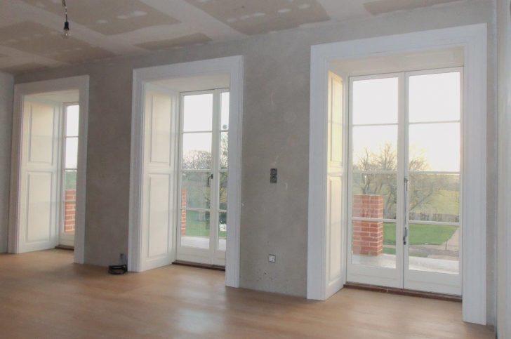 Medium Size of Fenster Türen Dnisches Tren Fecon Verdunkeln Sicherheitsfolie Online Konfigurieren Sichtschutzfolie Für Beleuchtung Drutex Dreifachverglasung Rollos Mit Fenster Fenster Türen