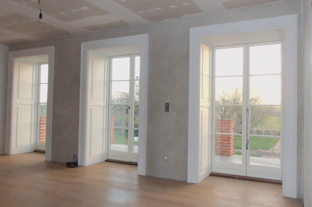 Full Size of Fenster Türen Dnisches Tren Fecon Verdunkeln Sicherheitsfolie Online Konfigurieren Sichtschutzfolie Für Beleuchtung Drutex Dreifachverglasung Rollos Mit Fenster Fenster Türen