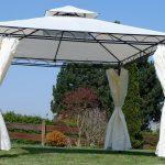 Garten Pavillion Garten Garten Pavillion Pavillon Holzdach Kaufen Gartenpavillon Aus Holz Metall Winterfest 3x3 Luxus Rund Glas Zelt Eleganter Meter Holzhaus Kind Wassertank