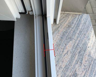 Fliegengitter Fenster Maßanfertigung Fenster Erstellen Sie Ihr Fliegengitter Fenster Auf Ma Im System Easy Schallschutz Online Konfigurieren Klebefolie Für Sichtschutzfolie Einseitig Durchsichtig Folien