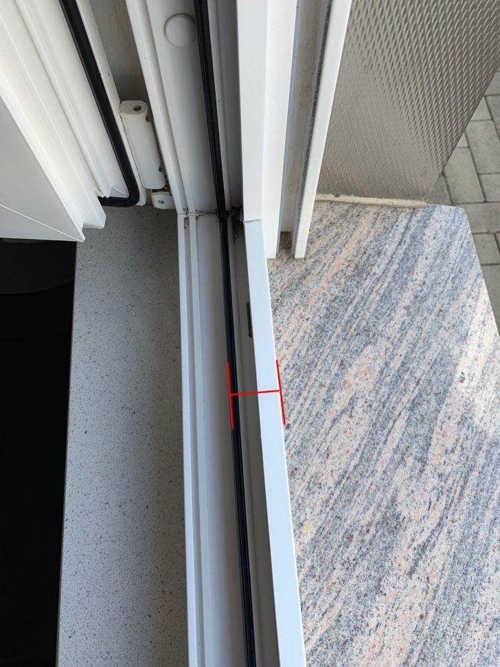 Medium Size of Erstellen Sie Ihr Fliegengitter Fenster Auf Ma Im System Easy Schallschutz Online Konfigurieren Klebefolie Für Sichtschutzfolie Einseitig Durchsichtig Folien Fenster Fliegengitter Fenster Maßanfertigung