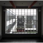 Bauhaus Fenster Fenster Bauhaus Fenster Dessau Foto Bild Deutschland Ebay Dreh Kipp Insektenschutz Ohne Bohren Kunststoff Stores Austauschen Kosten Gardinen Neue Einbauen Velux Preise