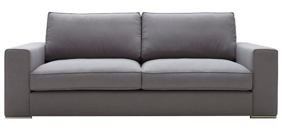 Large Size of Natura Sofa Brooklyn Kansas Love Couch Denver Livingston Kaufen Home Newport Gebraucht Pasadena 3 Sitzer Mit Grauem Stoffbezug Sofas Konfigurator Polyrattan Sofa Natura Sofa