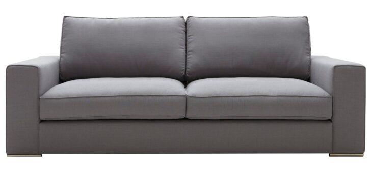 Medium Size of Natura Sofa Brooklyn Kansas Love Couch Denver Livingston Kaufen Home Newport Gebraucht Pasadena 3 Sitzer Mit Grauem Stoffbezug Sofas Konfigurator Polyrattan Sofa Natura Sofa