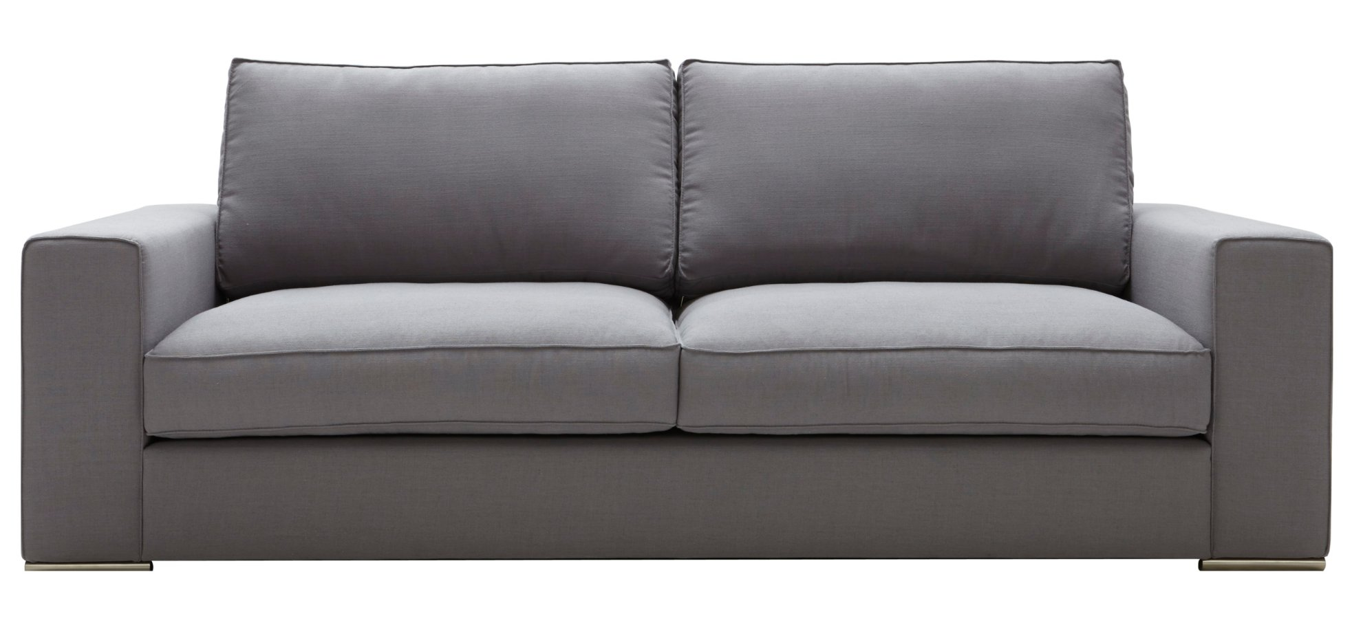 Full Size of Natura Sofa Brooklyn Kansas Love Couch Denver Livingston Kaufen Home Newport Gebraucht Pasadena 3 Sitzer Mit Grauem Stoffbezug Sofas Konfigurator Polyrattan Sofa Natura Sofa