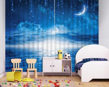Kinderzimmer Vorhänge Kinderzimmer Vorhänge Küche Regale Wohnzimmer Regal Weiß Schlafzimmer Sofa