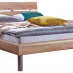 Bett 160x220 Bett Ausziehbares Bett Mit Stauraum Eiche Cars 180x200 Runde Betten Rattan Stabiles Weiß Holz Kopfteil Bambus