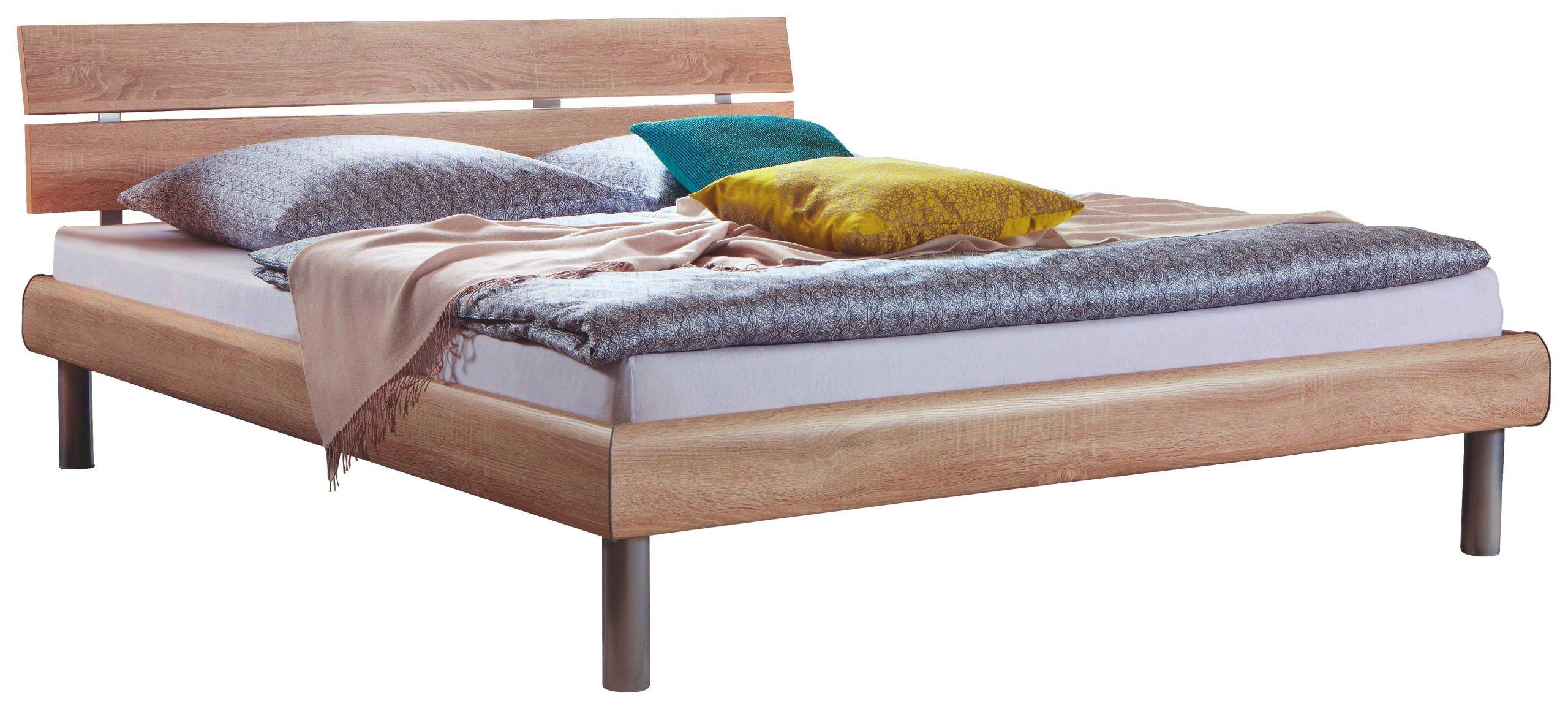 Full Size of Ausziehbares Bett Mit Stauraum Eiche Cars 180x200 Runde Betten Rattan Stabiles Weiß Holz Kopfteil Bambus Bett Bett 160x220