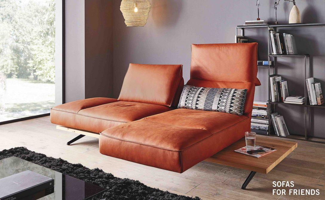 Large Size of Koinor Sofa Francis 2 Sitzer Konfigurieren Leder Gebraucht Kaufen Couch Preisliste Outlet Gera Rot Bewertung Preis Pflege Lederfarben Polster Chesterfield Sofa Koinor Sofa