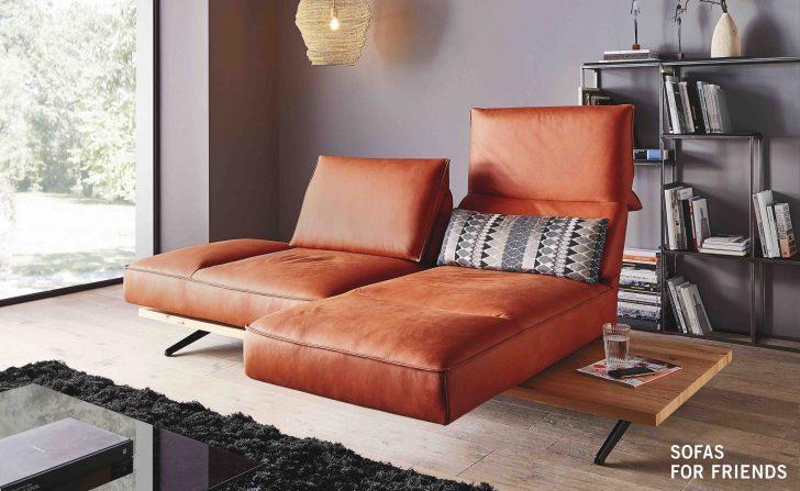 Medium Size of Koinor Sofa Francis 2 Sitzer Konfigurieren Leder Gebraucht Kaufen Couch Preisliste Outlet Gera Rot Bewertung Preis Pflege Lederfarben Polster Chesterfield Sofa Koinor Sofa