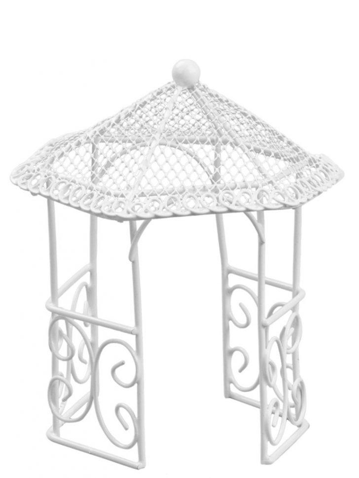 Medium Size of Pavillon Garten Pavillion Mini Hochzeit Miniatur Fr Figuren Tisch Spielhaus Kunststoff Schaukelstuhl Brunnen Im Mastleuchten Zaun Versicherung Whirlpool Garten Pavillon Garten