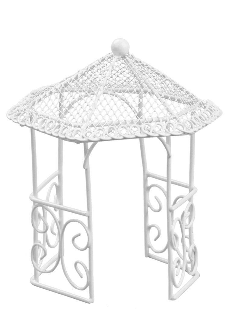 Full Size of Pavillon Garten Pavillion Mini Hochzeit Miniatur Fr Figuren Tisch Spielhaus Kunststoff Schaukelstuhl Brunnen Im Mastleuchten Zaun Versicherung Whirlpool Garten Pavillon Garten